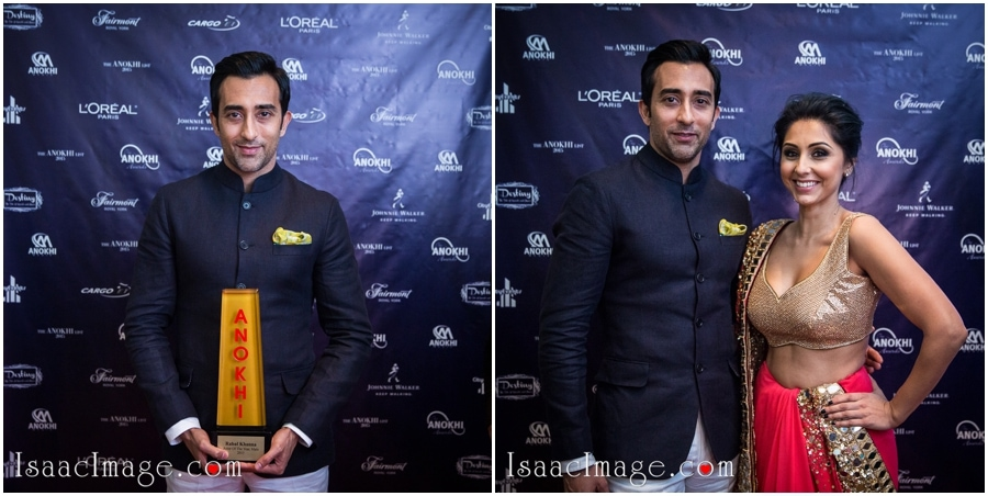 ANOKHI Awards and entertainment show Fairmont Royal York Toronto Rahul Khanna_7895.jpg