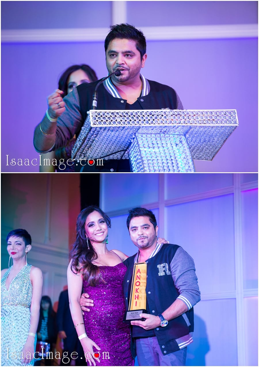 ANOKHI Awards and entertainment show Fairmont Royal York Toronto_7826.jpg