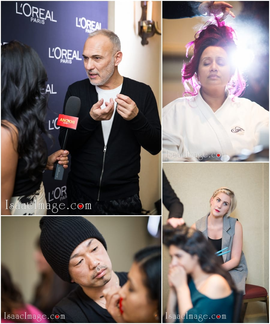 Anokhi media 12th Anniversary event L'oreal behind the scenes_7678.jpg
