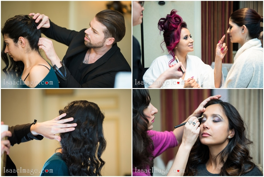 Anokhi media 12th Anniversary event L'oreal behind the scenes_7687.jpg