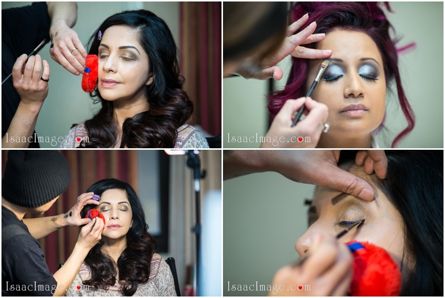 Anokhi media 12th Anniversary event L'oreal behind the scenes_7688.jpg