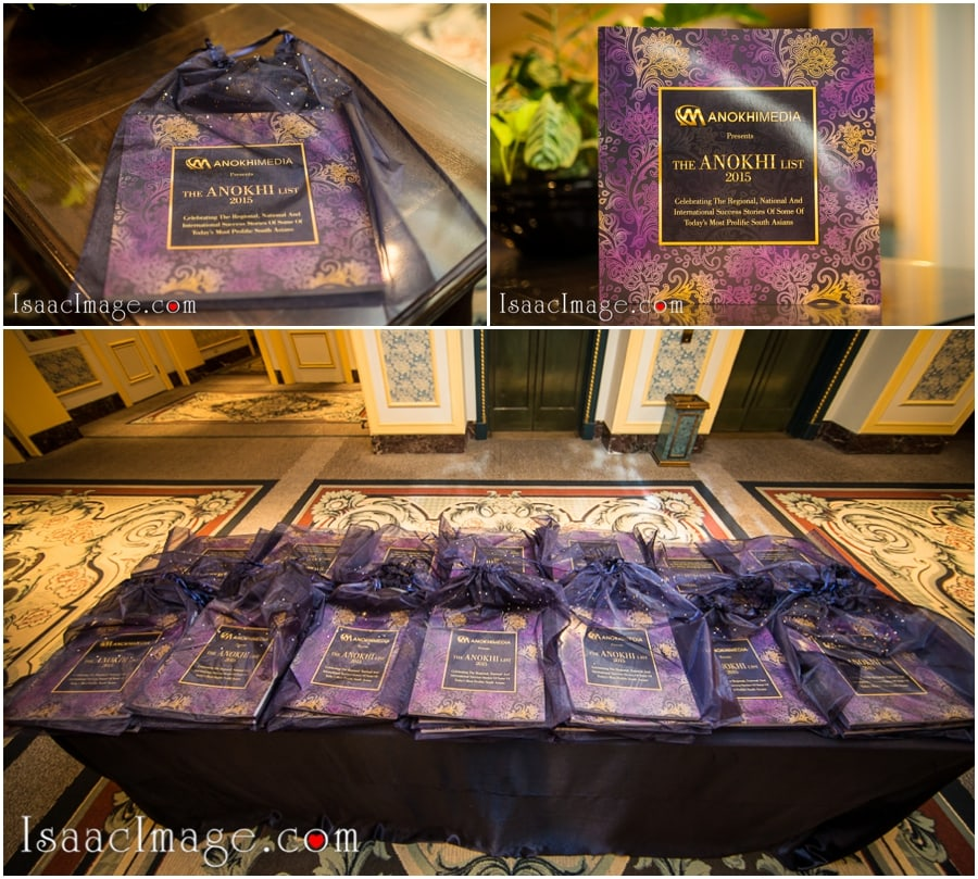 Anokhi media's 12th Anniversary event Welcome soiree_7569.jpg