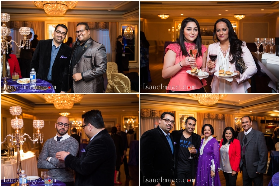 Anokhi media's 12th Anniversary event Welcome soiree_7588.jpg