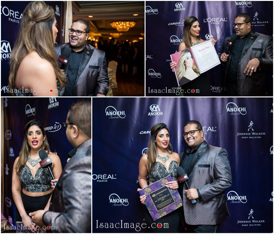 Anokhi media's 12th Anniversary event Welcome soiree_7621.jpg