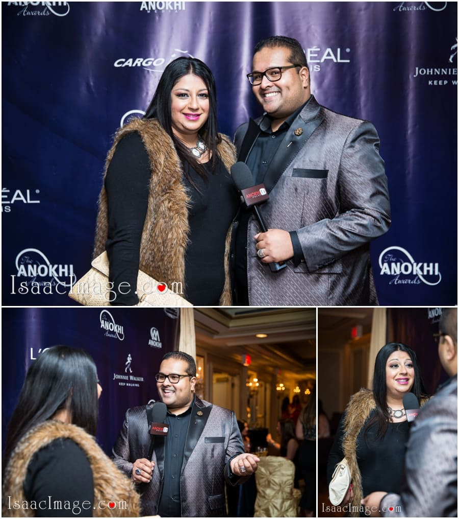 Anokhi media's 12th Anniversary event Welcome soiree_7626.jpg