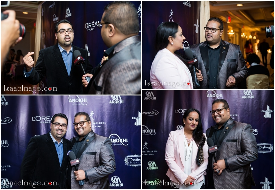 Anokhi media's 12th Anniversary event Welcome soiree_7627.jpg