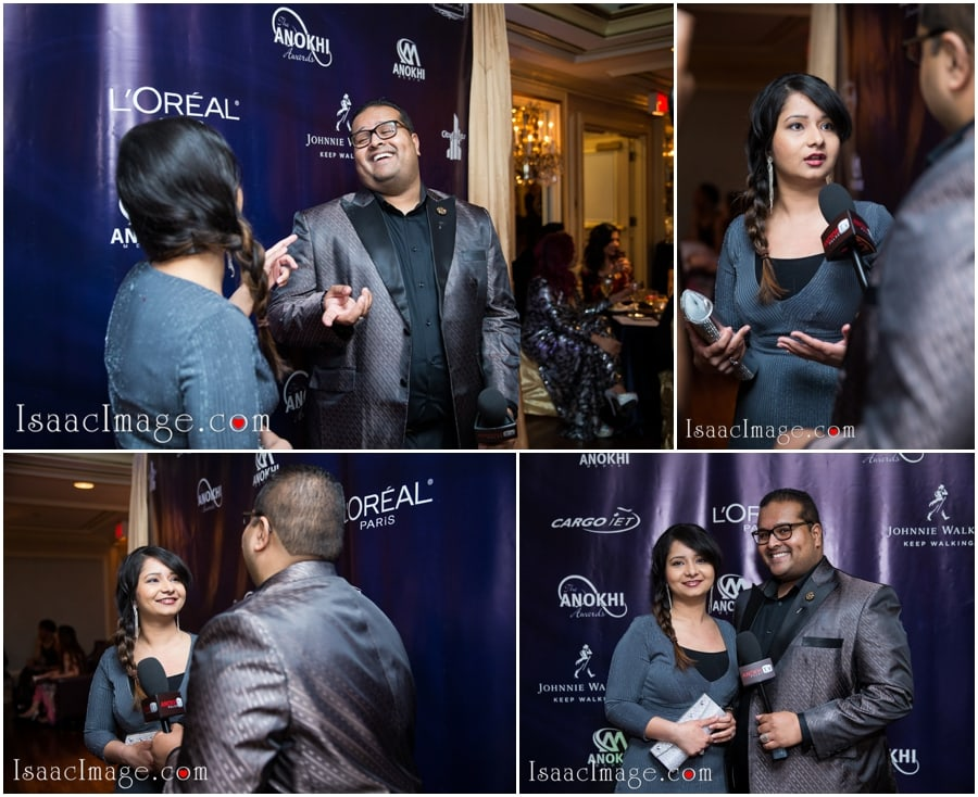 Anokhi media's 12th Anniversary event Welcome soiree_7632.jpg