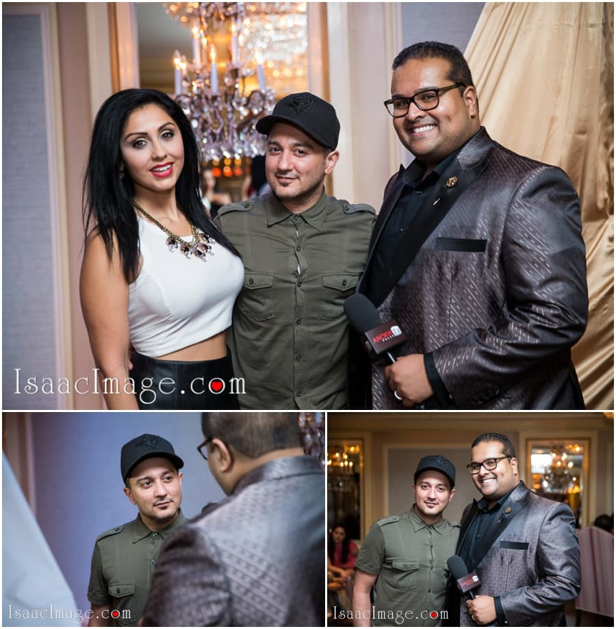 Anokhi media's 12th Anniversary event Welcome soiree_7653.jpg
