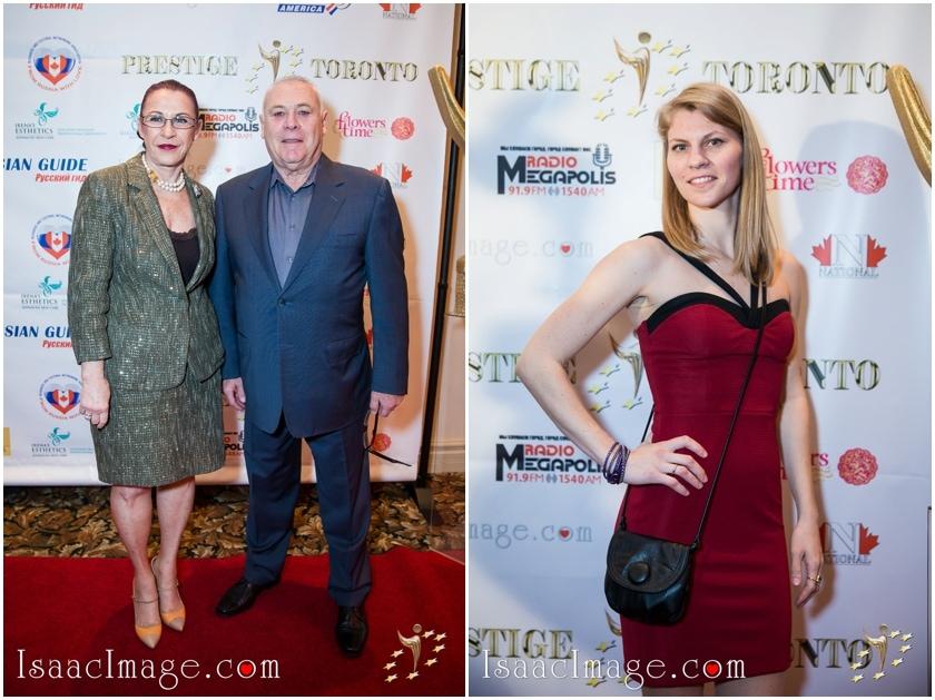 Prestige Toronto Awards_0222.jpg