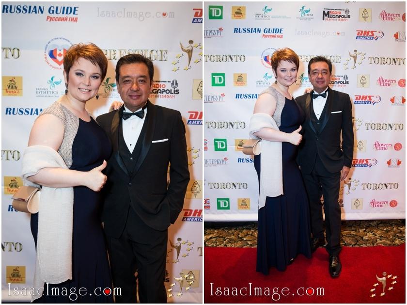 Prestige Toronto Awards_0223.jpg