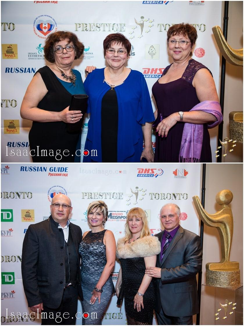 Prestige Toronto Awards_0226.jpg