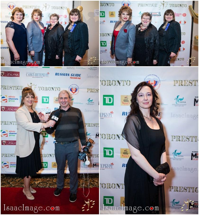 Prestige Toronto Awards_0235.jpg