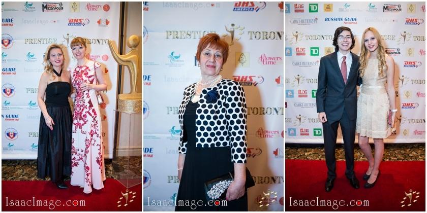 Prestige Toronto Awards_0238.jpg