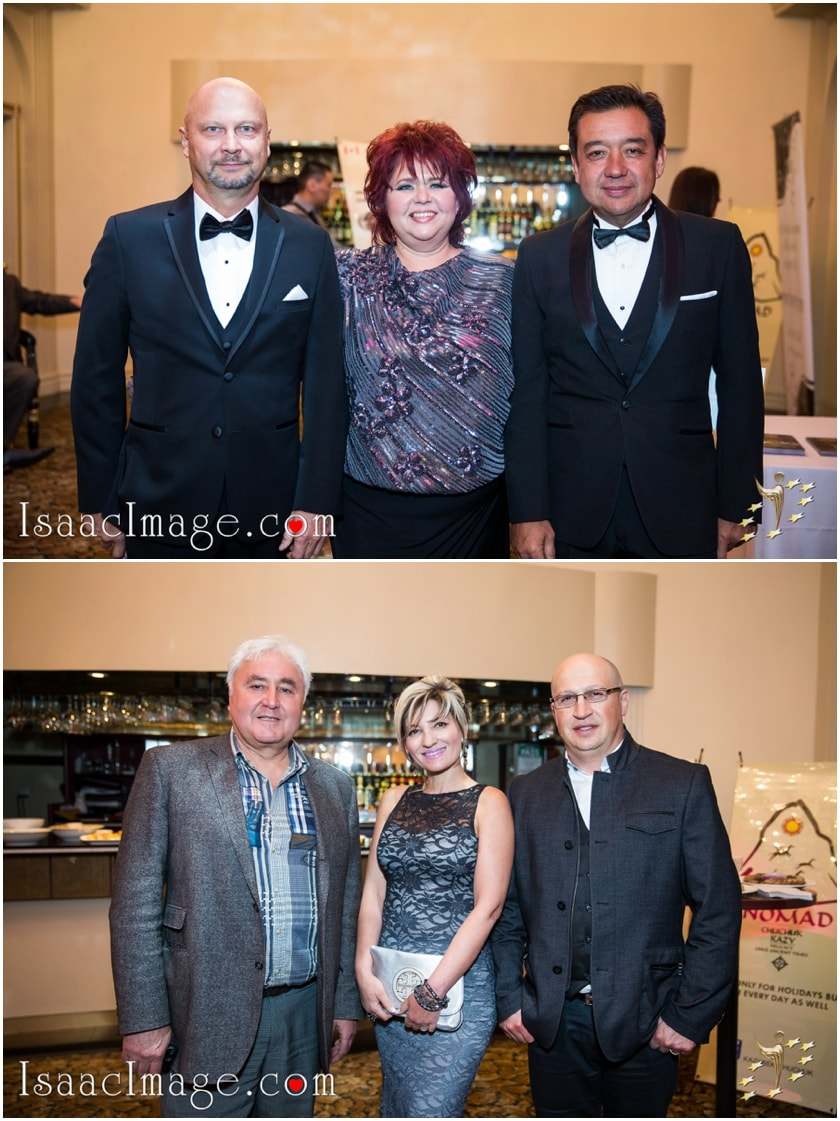 Prestige Toronto Awards_0256.jpg