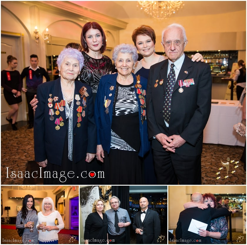 Prestige Toronto Awards_0257.jpg