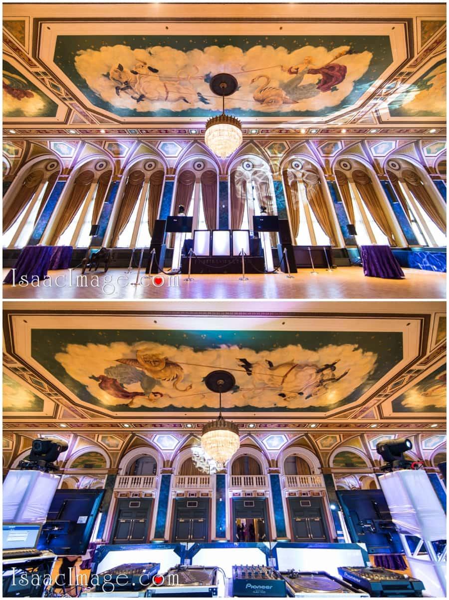 fairmont royal york toronto anokhi media red carpet_7542.jpg