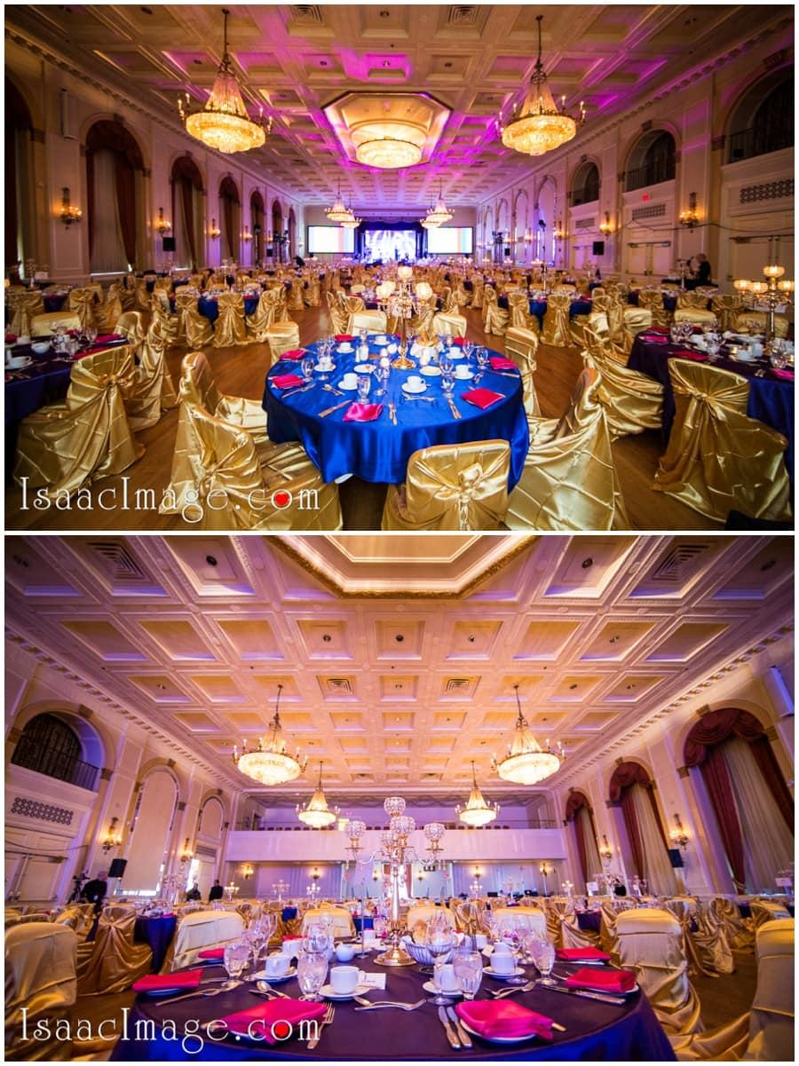 fairmont royal york toronto anokhi media red carpet_7545.jpg