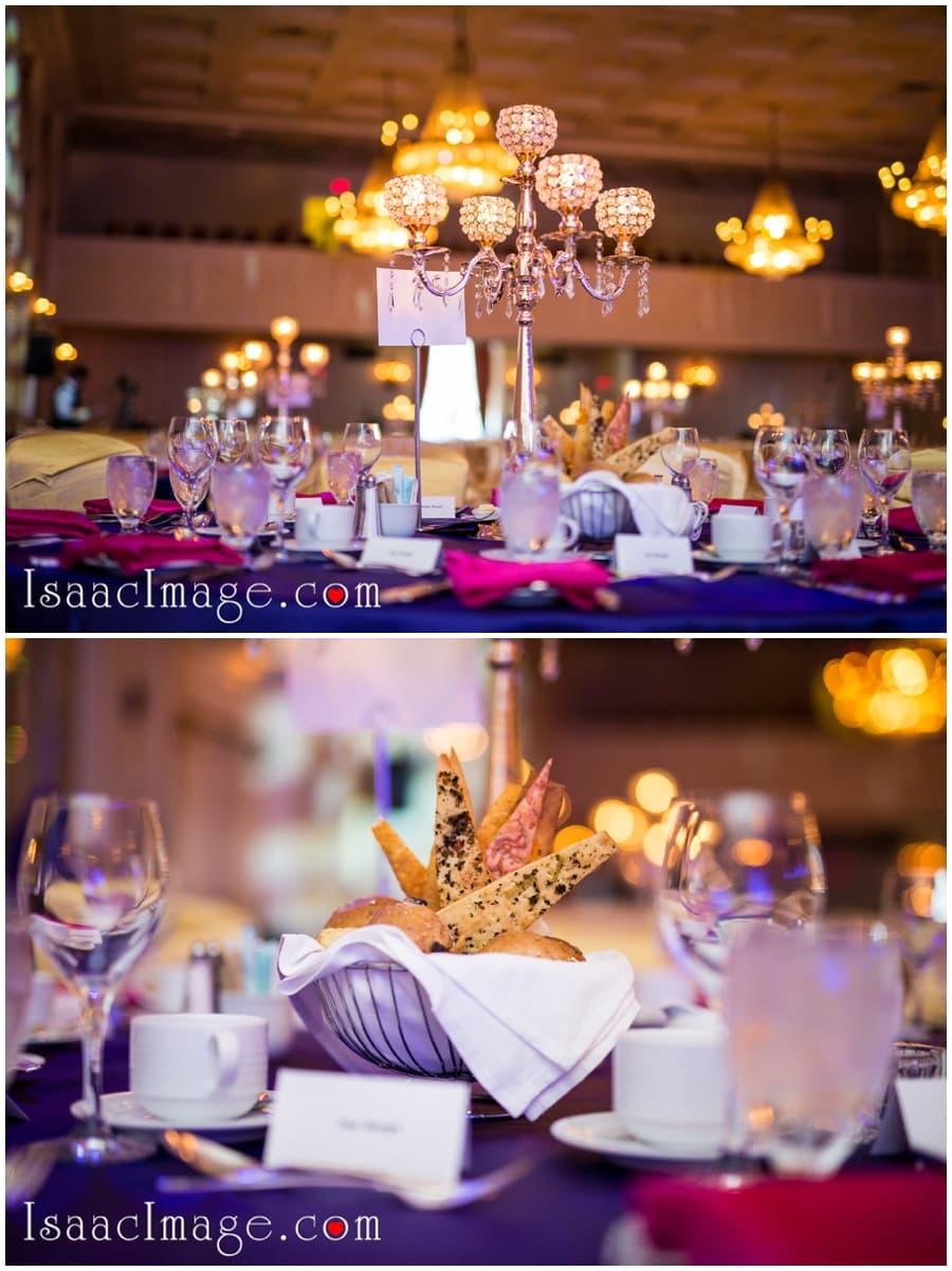 fairmont royal york toronto anokhi media red carpet_7546.jpg