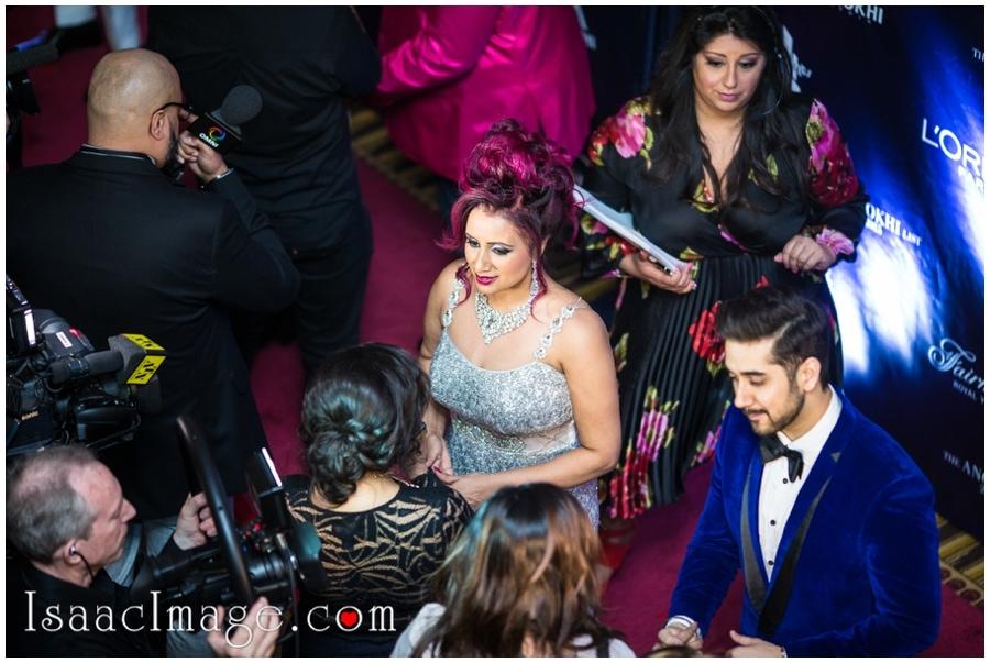 fairmont royal york toronto anokhi media red carpet_7559.jpg
