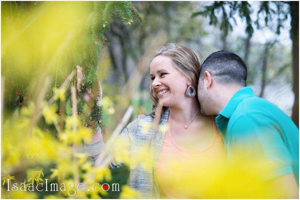 Adamson Estate Engagement session_2445.jpg