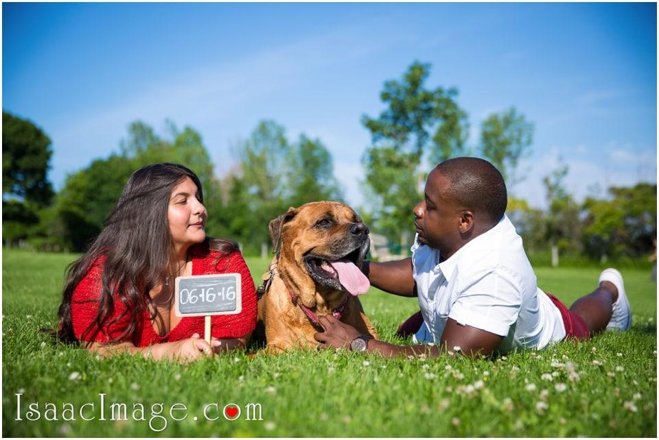 Bluffers park engagement Azita and Andrew_3579.jpg