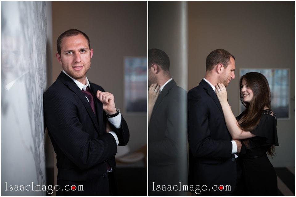 CN Tower pre wedding photo session_3563.jpg