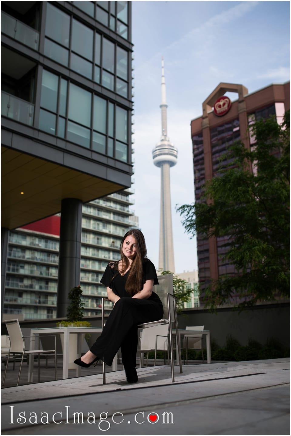 CN Tower pre wedding photo session_3564.jpg