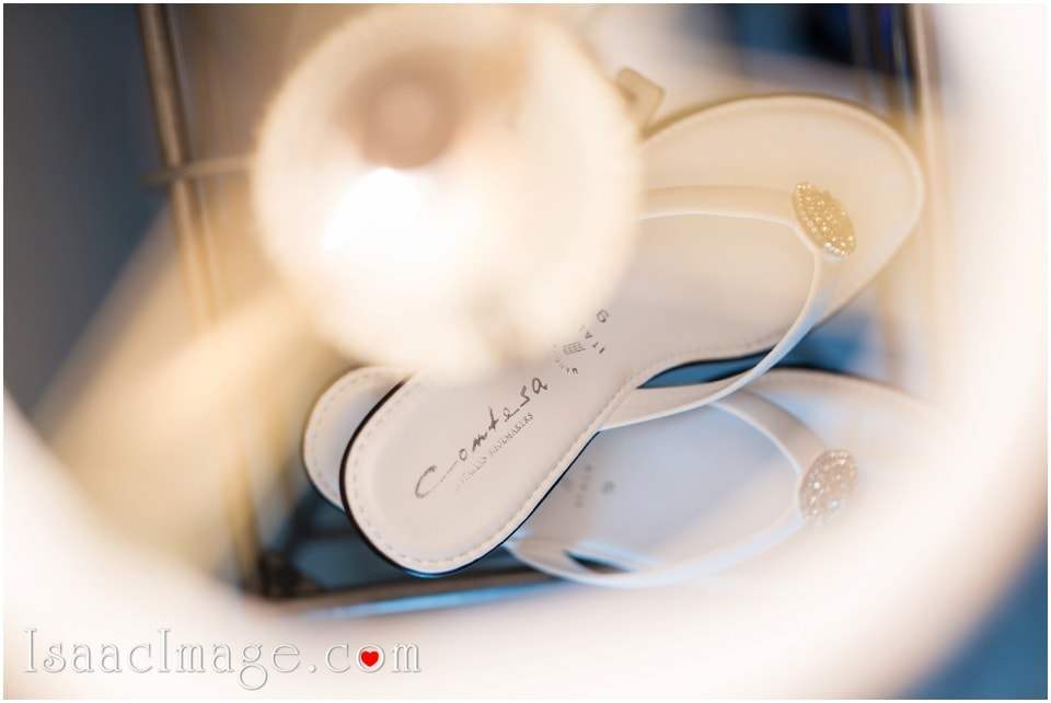 Hamilton Wedding photography Janneke and Matt_2559.jpg