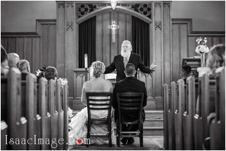 Hamilton Wedding photography Janneke and Matt_2604.jpg