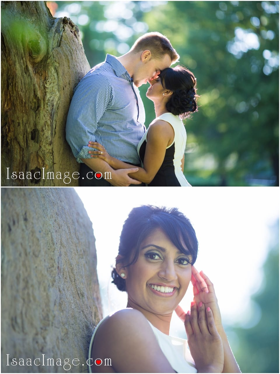 High School Engagement Liz and Mike_3372.jpg