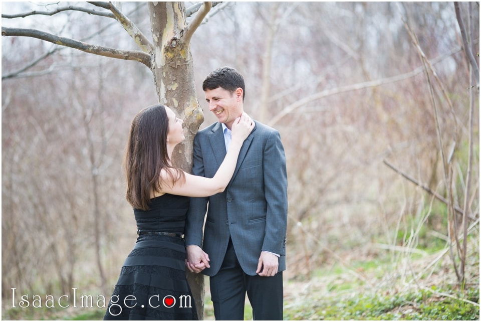 Mississauga engagement session Shannon and Jay_2499.jpg