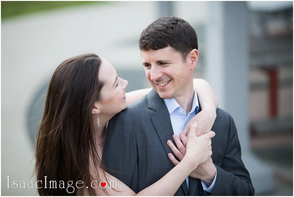 Mississauga engagement session Shannon and Jay_2503.jpg