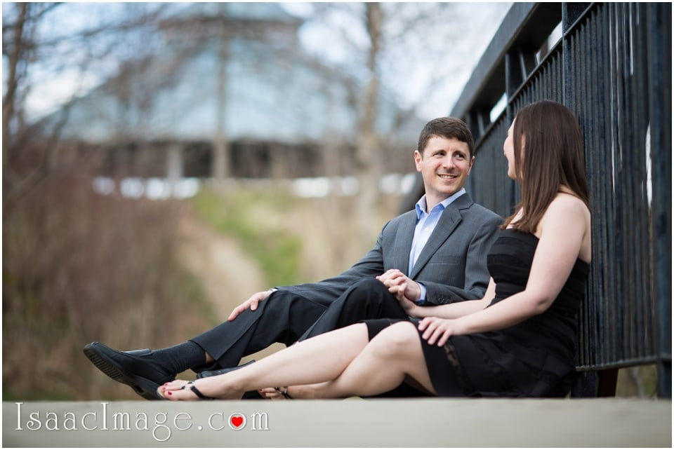 Mississauga engagement session Shannon and Jay_2507.jpg