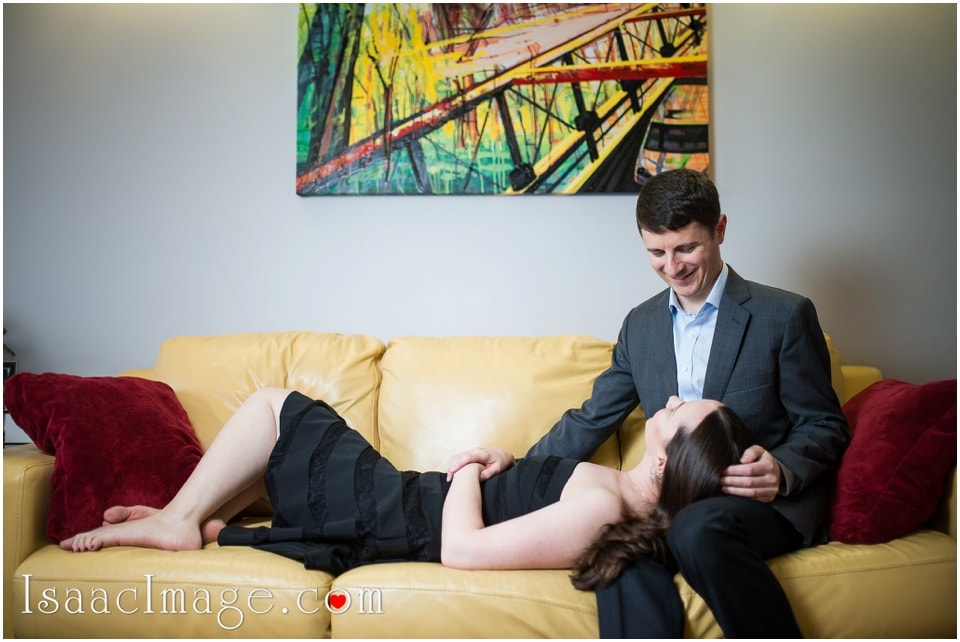 Mississauga engagement session Shannon and Jay_2509.jpg