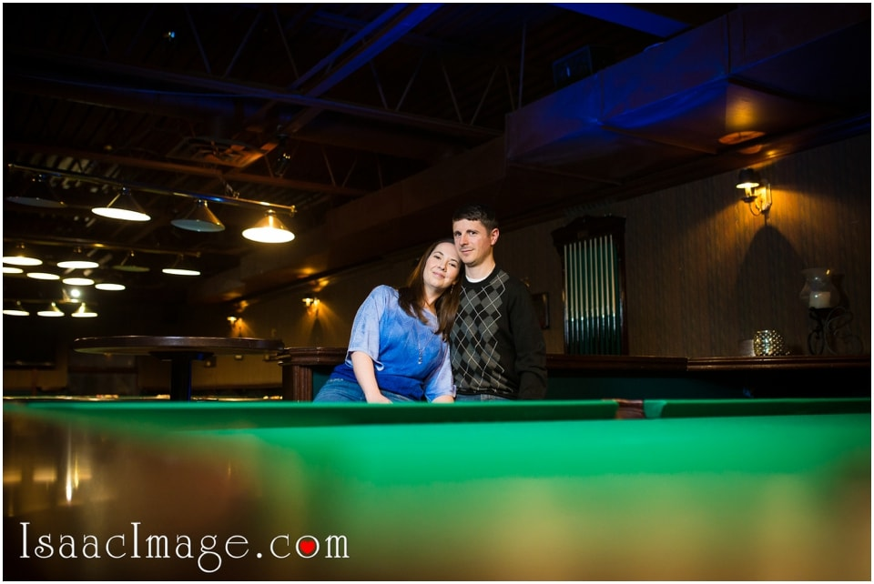 Mississauga engagement session Shannon and Jay_2553.jpg