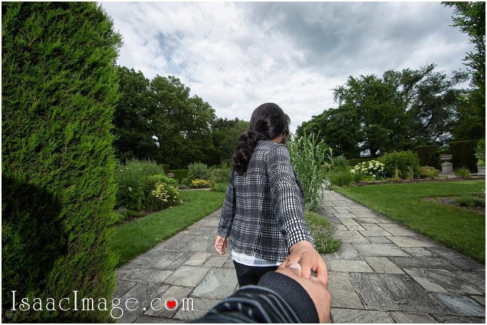 Niagara falls pre wedding Jag & Seifa_3527.jpg