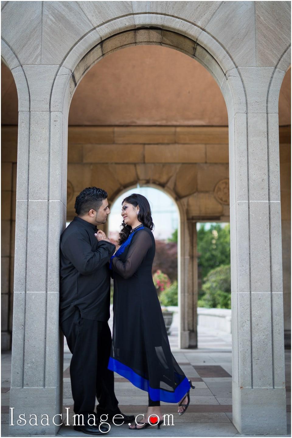 Niagara falls pre wedding Jag & Seifa_3550.jpg