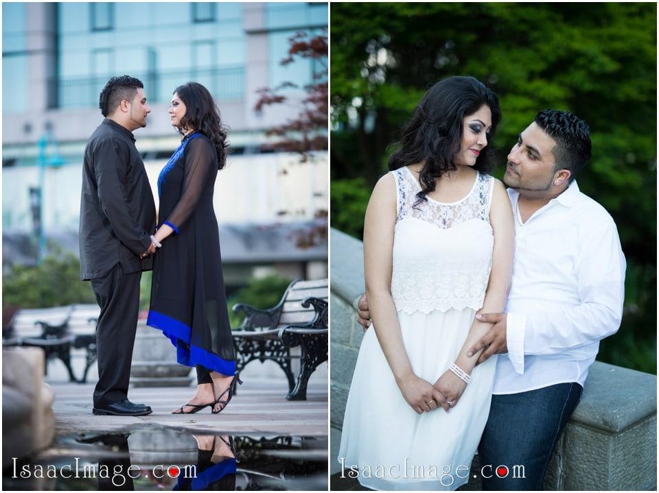 Niagara falls pre wedding Jag & Seifa_3551.jpg