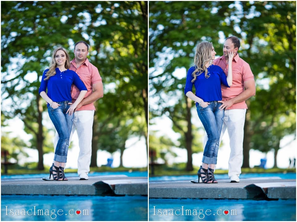 Toronto Island engagement session_3406.jpg