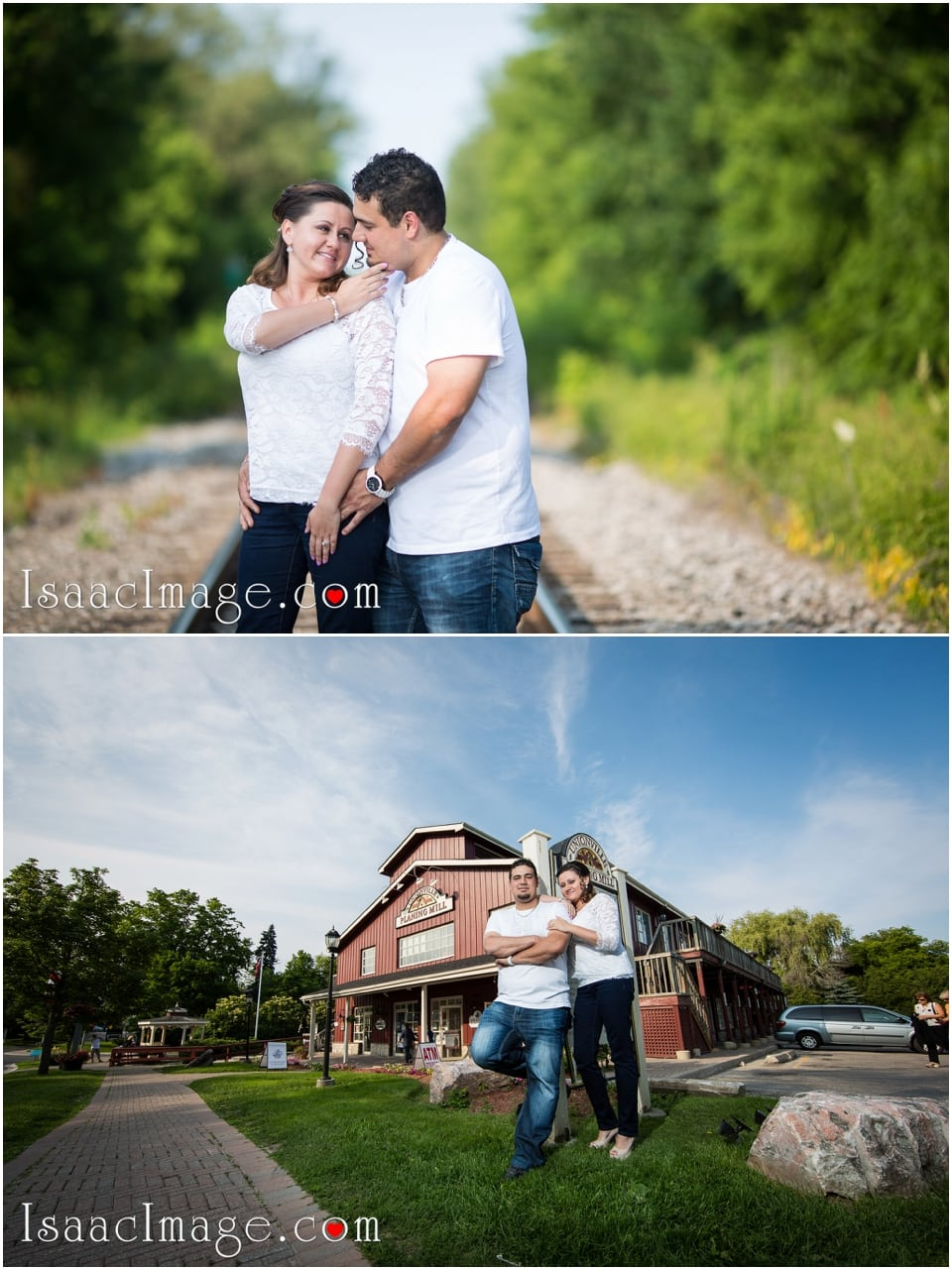 Unionville Ontario engagement Sylwia and Bruno_3604.jpg