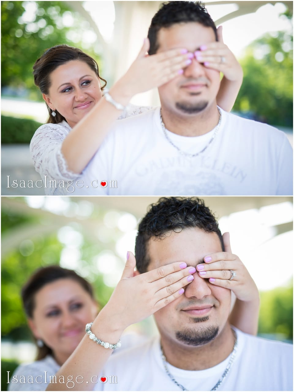 Unionville Ontario engagement Sylwia and Bruno_3608.jpg