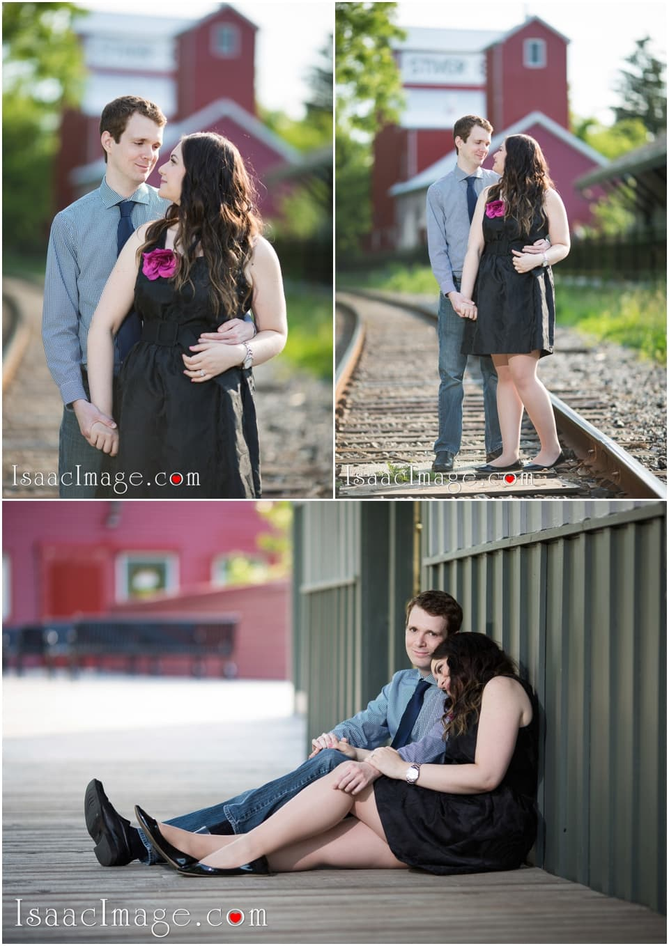 Unionville main street pre Wedding photography_3512.jpg