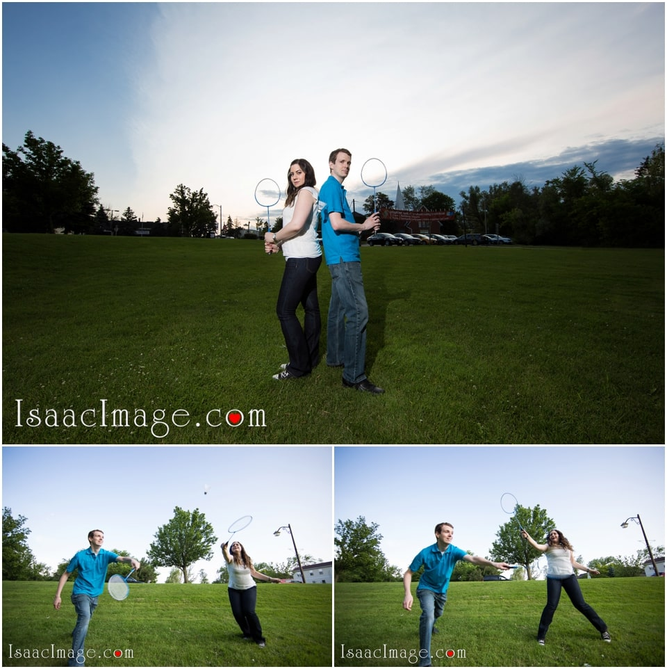 Unionville main street pre Wedding photography_3522.jpg