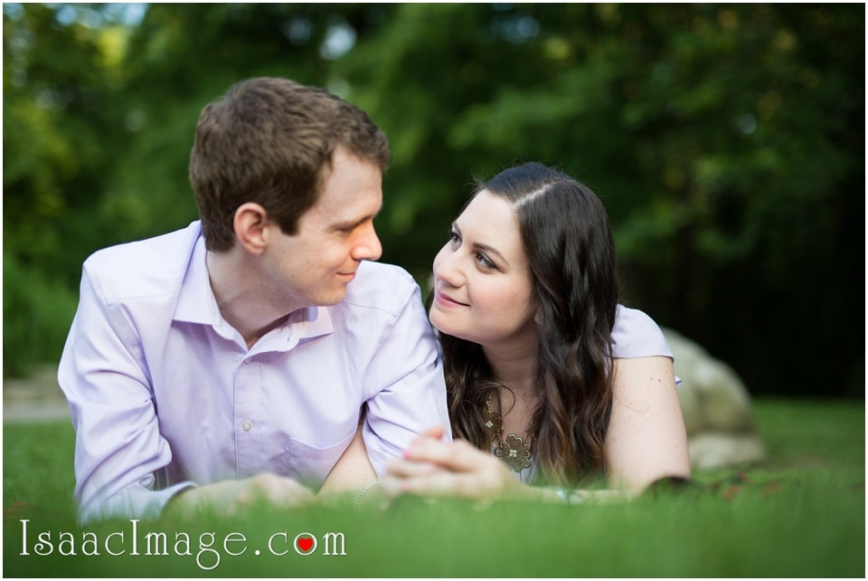 Unionville main street pre Wedding photography_3526.jpg