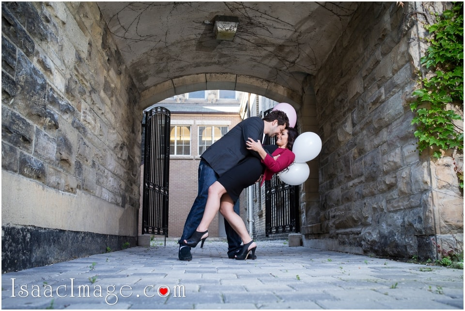 soccer style engagement session_3417.jpg