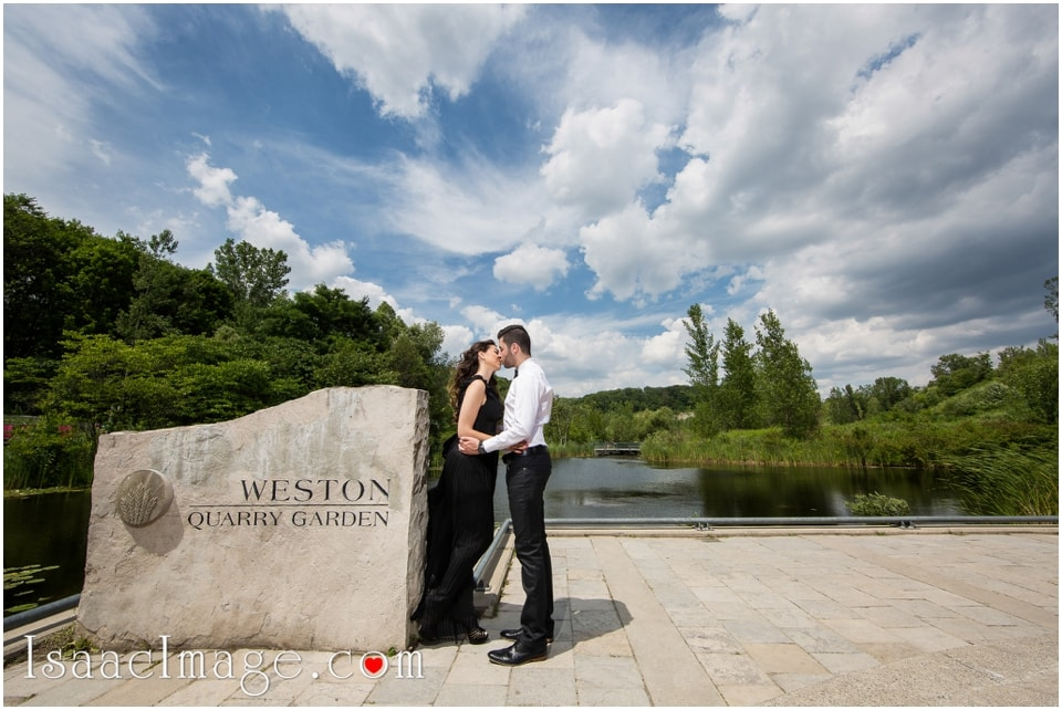 Toronto pre wedding photography Mila & Ruvim_3660.jpg
