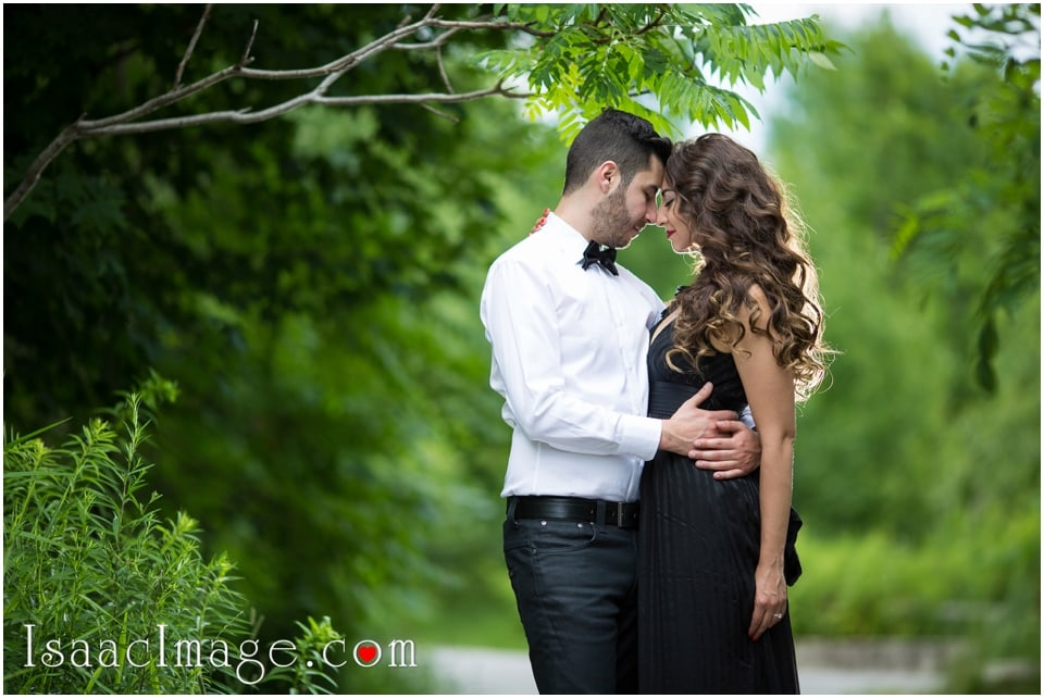 Toronto pre wedding photography Mila & Ruvim_3670.jpg