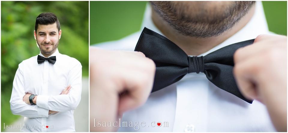 Toronto pre wedding photography Mila & Ruvim_3671.jpg