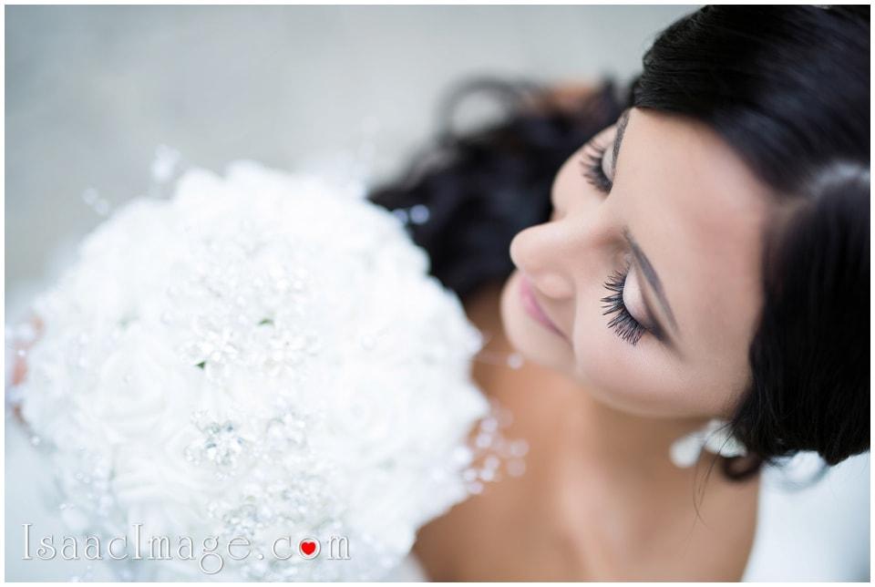 Bridal MUA