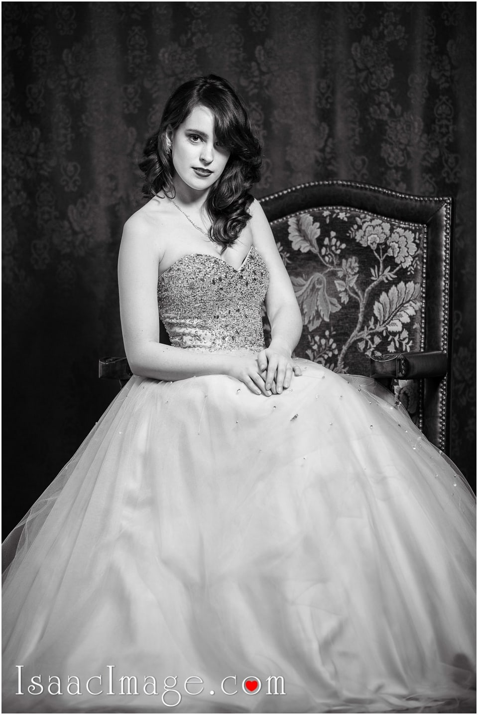 Best for Bride Toronto_7035.jpg